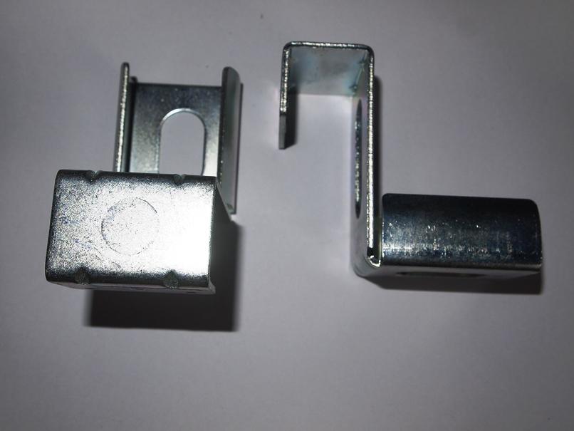 Khớp nối EF2044D-W